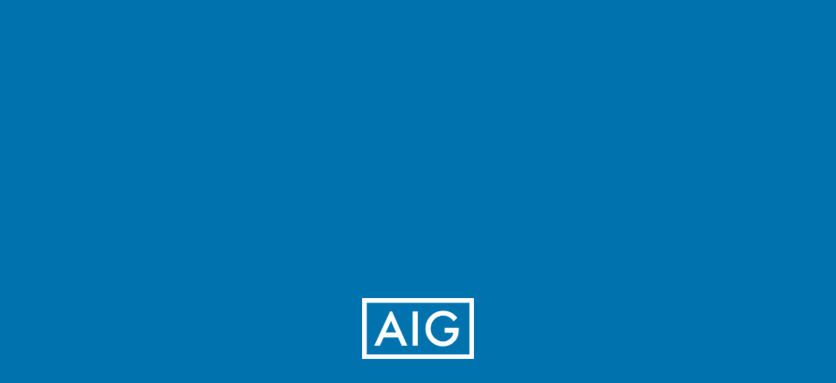 why choose aig